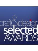 Selected Awards