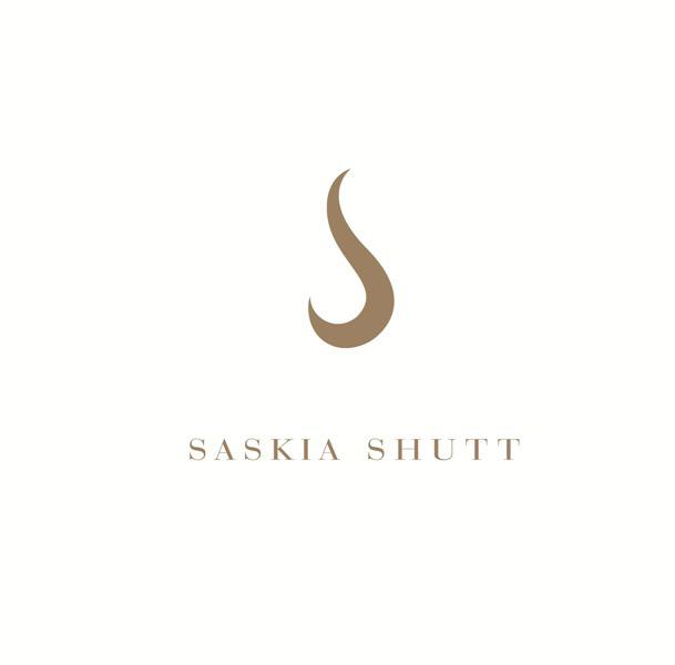 contact bijoutier Saskia Shutt