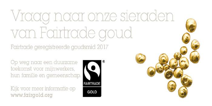 goud_webbanner_soliloquy