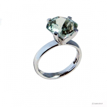 Green-amethyst-white-gold-engagement-ring.JPG