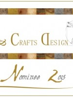 International arts crafts design awards