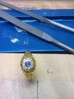 gold-ring-repair