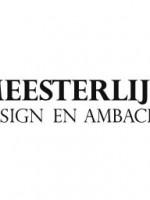 Meesterlijk Westergasfabriek Amsterdam