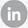 LinkedIn-Icons