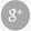googl+icon