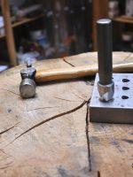 certified craftsmanship