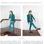 Standaard DS Magazine 2017 Saskia Shutt