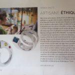 SO soir magazine