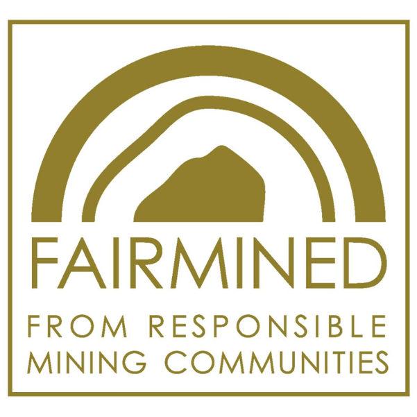Fairmined