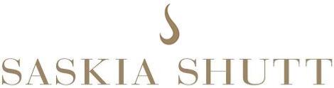 Saskia Shutt Jewellery