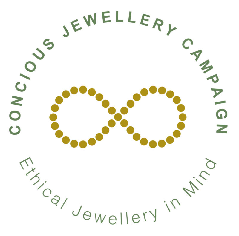 Conscious Jewellery Campaign
