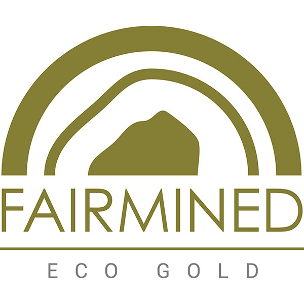 fair trade eco gold